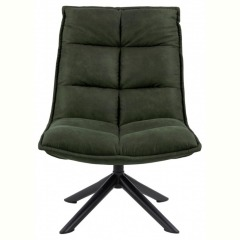 Olive green mikro
