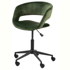 Forest green mikro