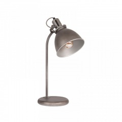 Stolní lampa Agnes III